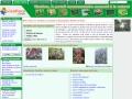 Visoflora - La nature et le jardinage par des passionnés