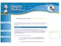 Alarme-Piscine.com : sécurité et protection piscine