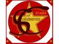 Stars et Célébrités : L'annuaire de toutes vos célébrités