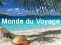 Monde du Voyage Agence et guide
