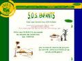 SOS Enfants association humanitaire