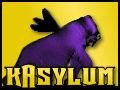 Site de l'Art Underground - Kasylum