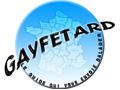 Guide Gay Gayfetard : lieux gay et branchés, en France et ailleurs